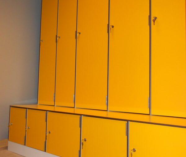 armoires industrie agro