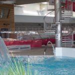 Citelium complexe sports et loisirs Château-Thierry