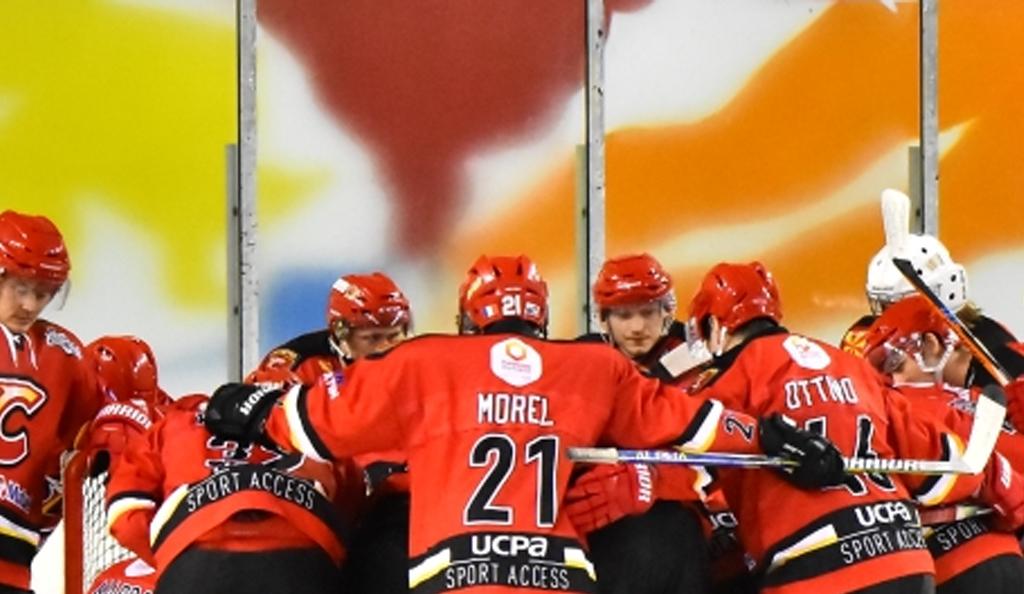 chantier vestiaire Hockey patinoire de Meudon