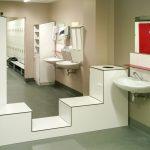 AstraZeneca Dunkerque Production laboratoire pharmaceutique
