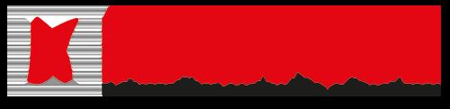 Logo Kalysse